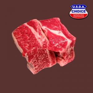 찜갈비 ( 미국산 ) 10.0kg kg당 14.200원
