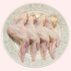 닭통날개 ( 국내산 ) 20kg kg당 5.800원
