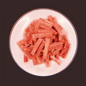 돈등심 탕수육 (미국산) 20.0kg  kg당 5.200원