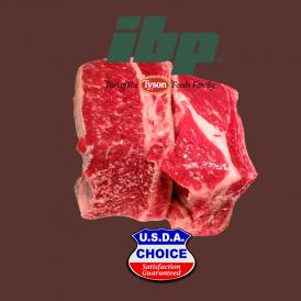 최상품 찜갈비 (미국산) 10.0kg kg당 17.000원