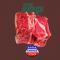 최상품 찜갈비 (미국산) 8.0kg (4.0kg*2팩) 100g당 1.700원