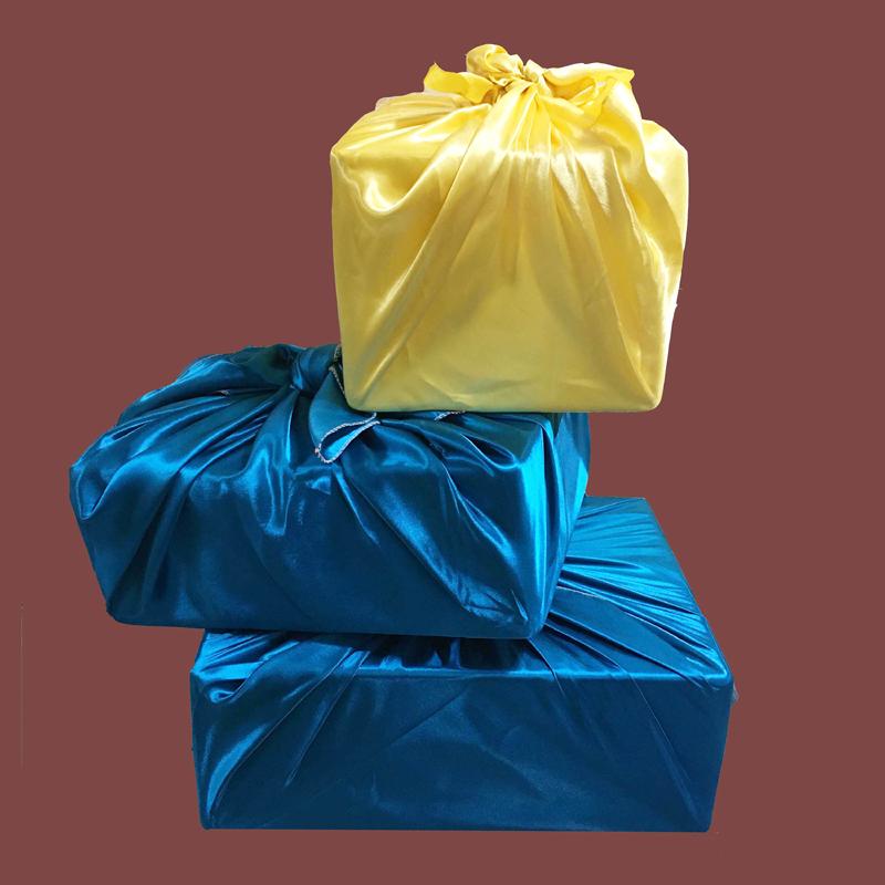 (미국산) IBP(278) 쵸이스 등급 찜갈비 2.0kg 100g당2.400원
