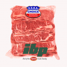 IBP(278) 쵸이스등급 엘에이앞갈비 16.0kg 100g당3.000원/ 무료배송